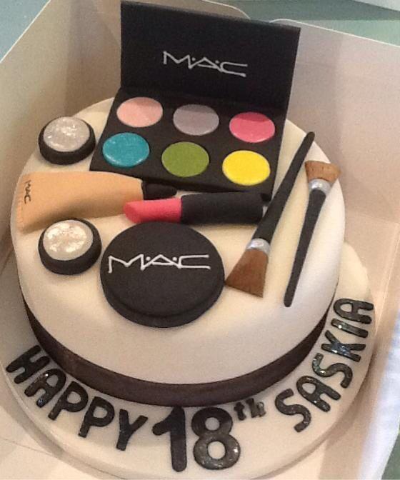 Birthday Cakes Brighton Area