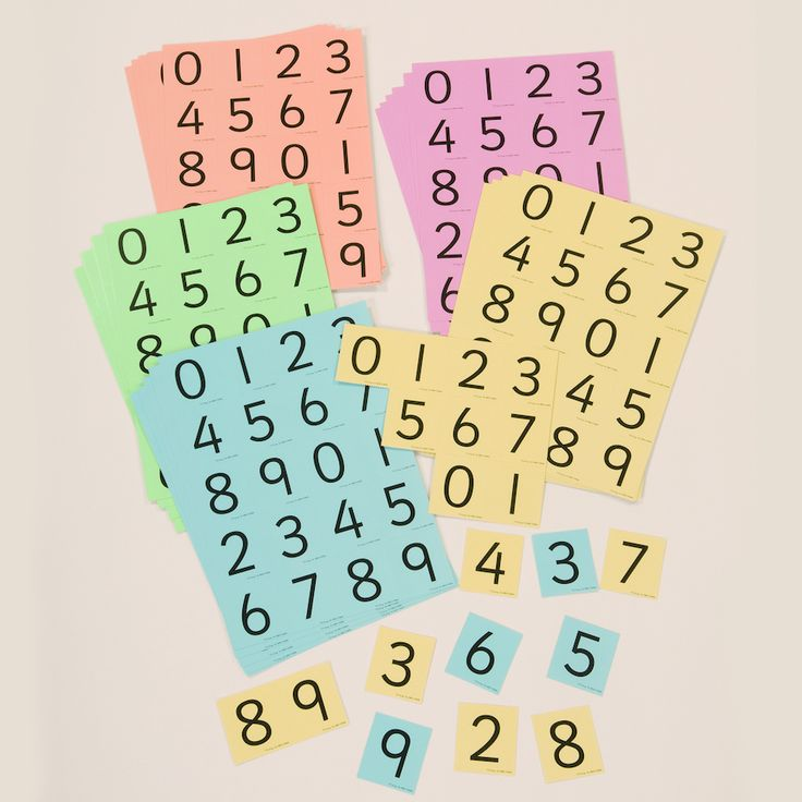9 best Preschool - Maths and Science images on Pinterest | Early ...