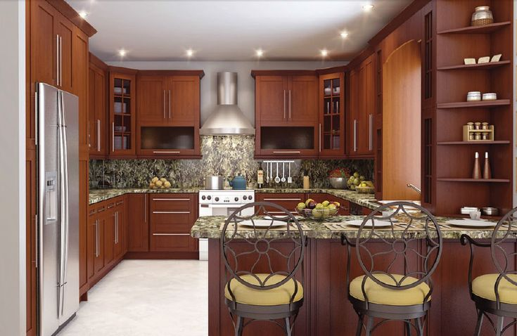 To get the best Kitchen Cabinets Miami in the market, get in touch with the nearest kitchen dealers today. The kitchen cabinet professionals are present to help you select your choice and get it installed in your kitchen. http://www.primoremodeling.com/kitchencabinetry.html