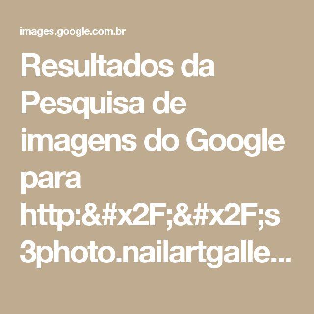 Resultados da Pesquisa de imagens do Google para http://s3photo.nailartgallery.nailsmag.com/bellissimanails_450255_l.jpg