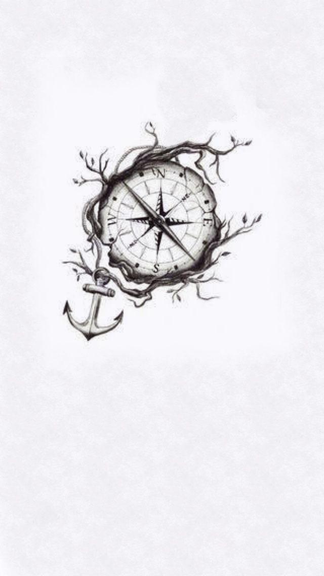 25 best arrow compass tattoo ideas on pinterest compass tattoo adventure tattoo and travel. Black Bedroom Furniture Sets. Home Design Ideas