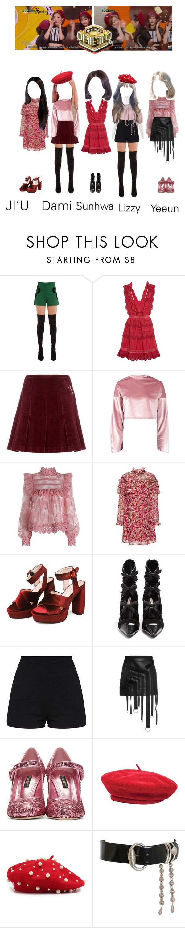 """""""Xvolution 