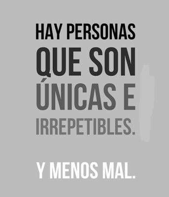 menos mal!!! ༺✿Teresa Restegui http://www.pinterest.com/teretegui/✿༻