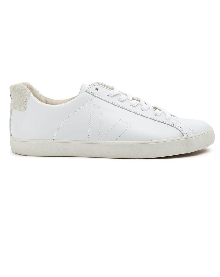 http://www.menlook.com/fr/baskets-homme/sneakers-esplar-cuir-blanc-veja-153904.html