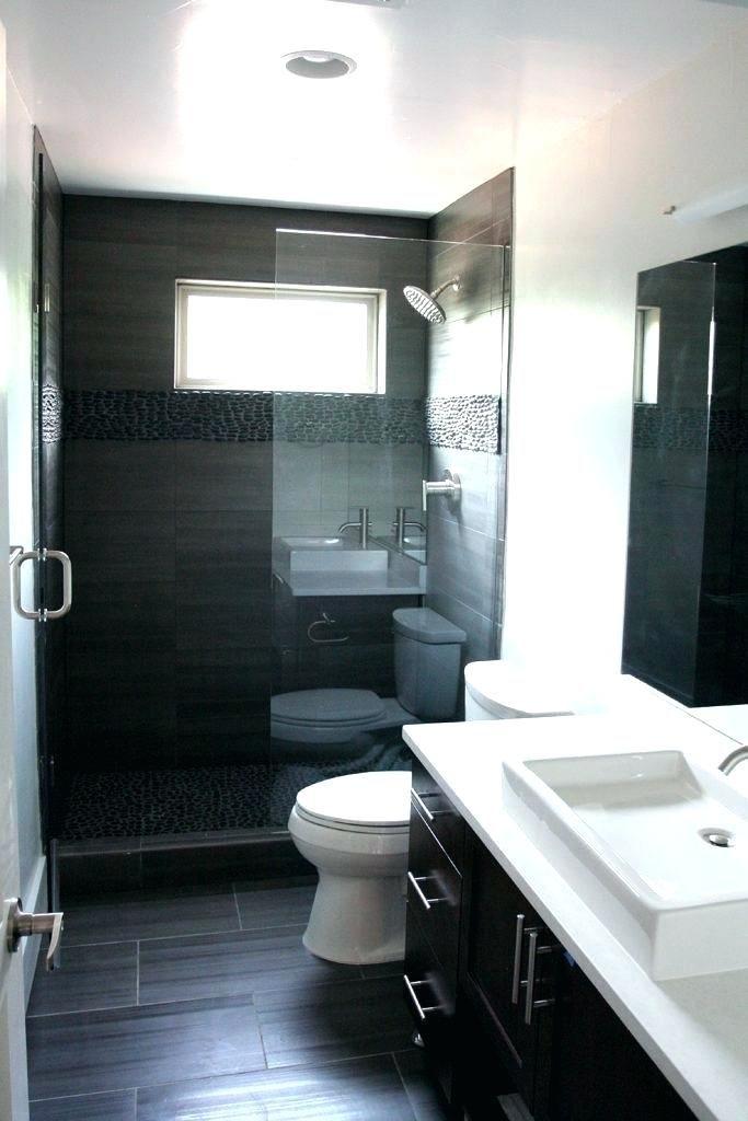 Modern Guest Bathroom Design Modern Guest Bathroom Modern Guest Bathroom Bathroom Ideas Inspiring G Guest Bathroom Design Modern Bathroom Design Guest Bathroom
