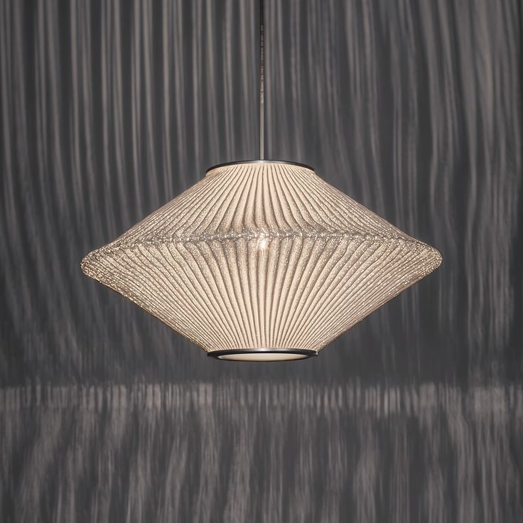 Ura Emotional Light In 2020 Feature Pendant Lights Pendant Lamp Shade Light