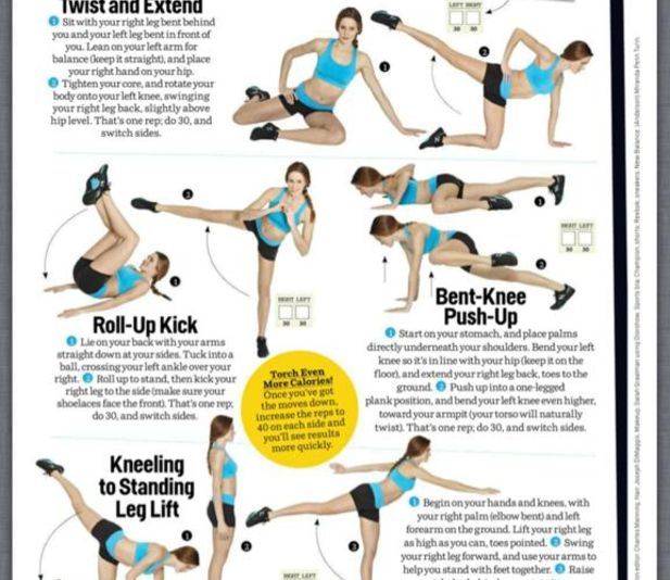 21 best images about Health and Fitness on Pinterest