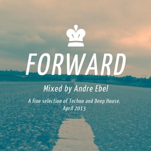 Forward Mix