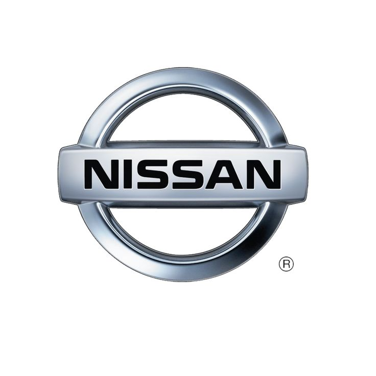 Kelly Nissan (Beverly, Lynnfield and Woburn) - We Make It Easy!