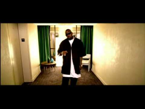 Trae - No Help ft Z-RO OFFICIAL - YouTube
