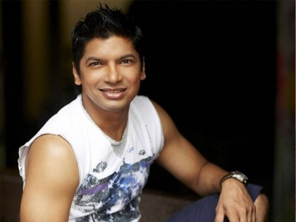 Shaan, singer and judge of many shows will now be seen on the Jhalak Dikhla Jaa season 6  http://blogsbuzzer.com/shaansinger-jhalak-dikhla-jaa-season-6-contestantparticipants-info/