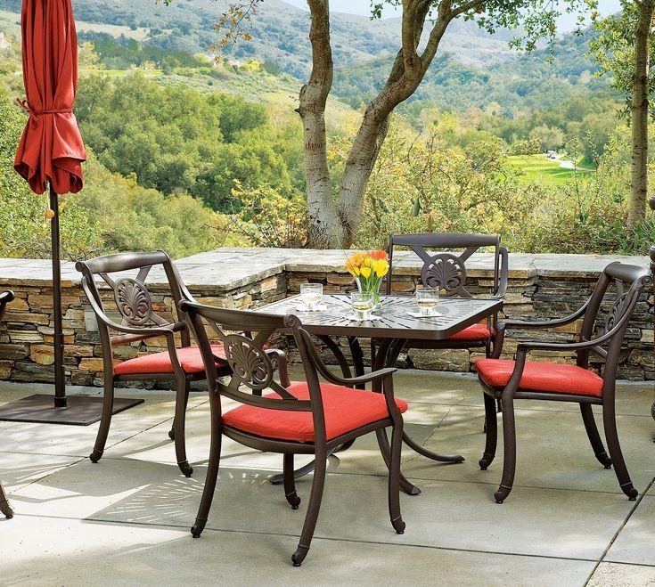 Best 25+ Lowes patio furniture ideas on Pinterest | Deck lighting ...