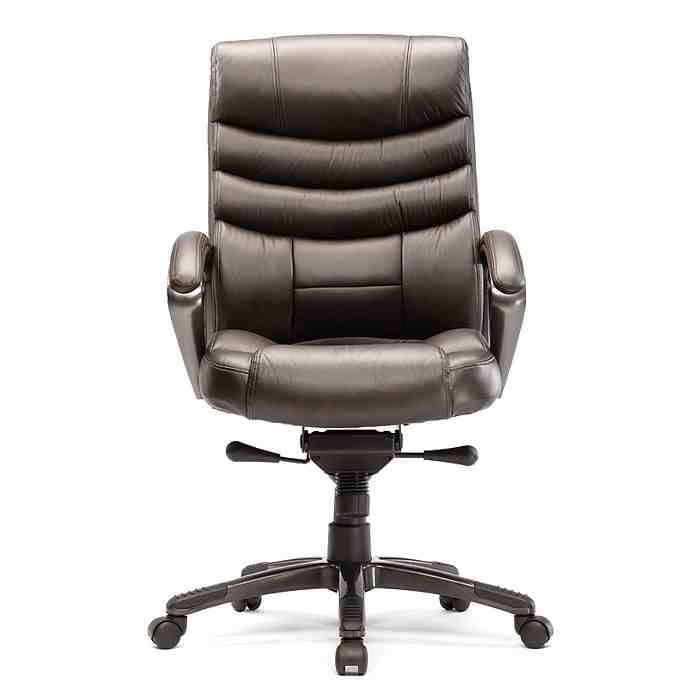 15 best Best Office Depot Chairs images on Pinterest - office depot