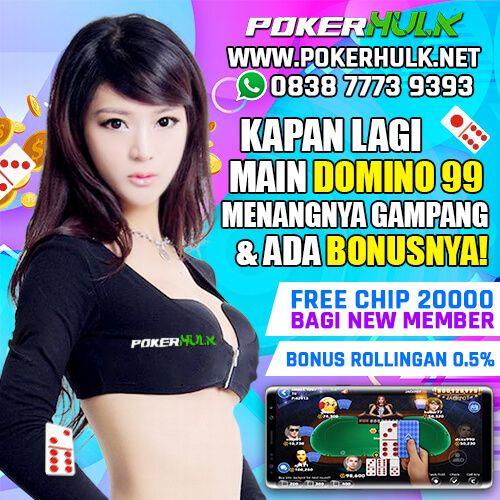 Royal ace casino rtg bonus codes