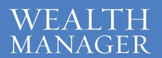 Gate #2 - Keeper of the Keys = WEALTH Management.
