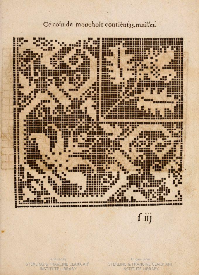 image (680×939)