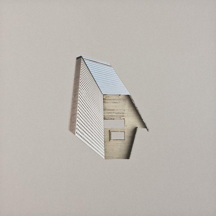 krista-svalbonas-migrant-architectural-collages-08