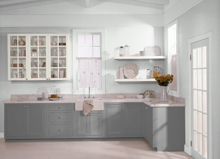 17 Best Images About Cabinet Redo On Pinterest Revere Pewter Cabinets And 70s Kitchen