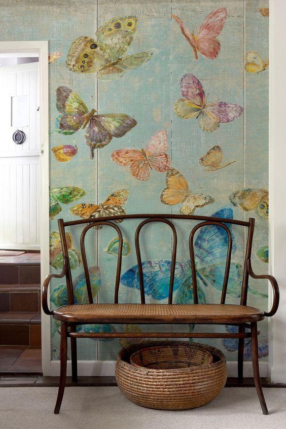 personal7 jokin kolahtaa pinterest wohnen und h uschen. Black Bedroom Furniture Sets. Home Design Ideas
