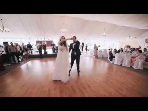 Formatie nunta Bucuresti, Constanta, Ploiesti, Brasov, Pitesti-Harmony Duo