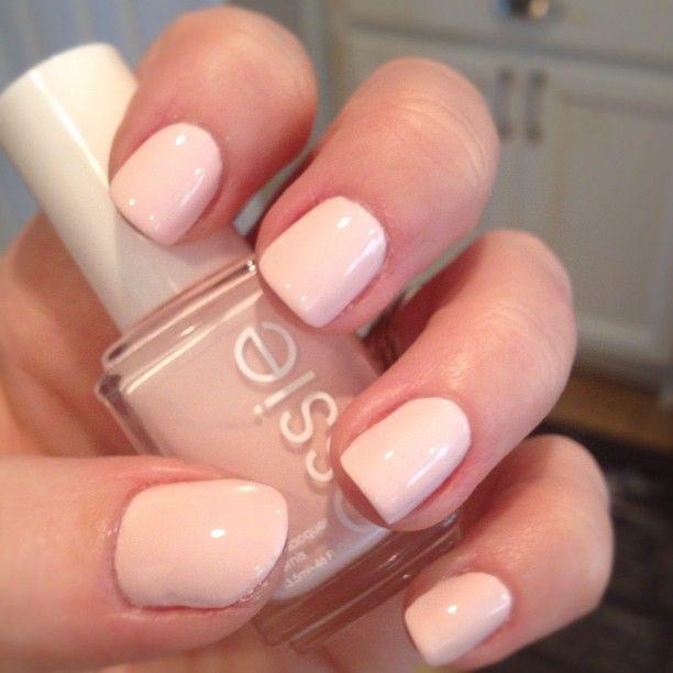 78 best nail polish