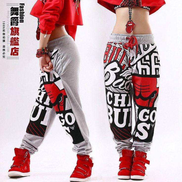 Die Besten 25 Hip Hop Outfits Ideen Auf Pinterest Hip Hop Outfits Hip Hop Bekleidung Und Hip