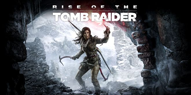 Rise of the Tomb Raider Review – More to Explore Than Ever Before! - http://techraptor.net/content/rise-tomb-raider-review-lara-back-ready-take-army | Gaming, Reviews