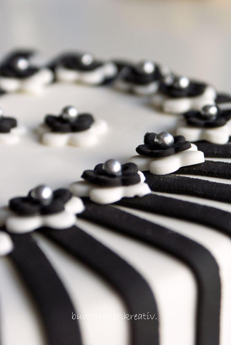 79 besten meine torten kekse und anderen leckereien bilder auf pinterest. Black Bedroom Furniture Sets. Home Design Ideas