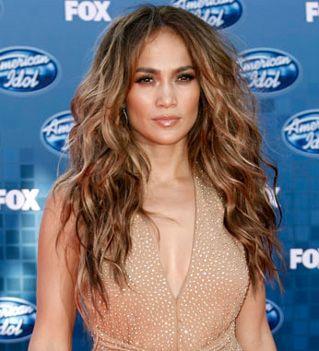 Jennifer Lopez Net Worth - How Rich is She in 2016  #jenniferlopez #networth http://gazettereview.com/2016/06/jennifer-lopez-net-worth-updated/