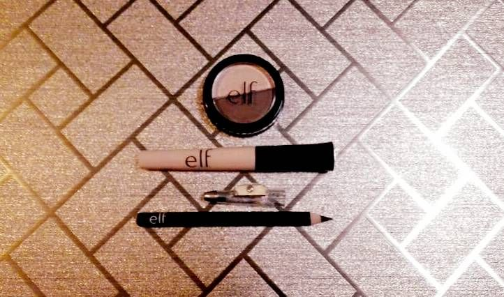 Check out our review on e.l.f. cosmetics here: http://www.outback-revue.com/elf-cosmetics-cruelty-free-makeup/  #beautyreview #productreview #elfcosmetics #beauty #outbackrevue