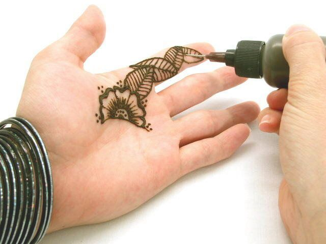 Henna Tattoo Kits Uk : 30 best inspired henna images on pinterest tattoos hennas
