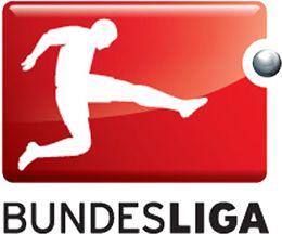 Alle Begegnungen des 24. Spieltages sowie die aktuelle 1. Bundesliga-Tabelle: Stöbern Sie in der einmaligen Sport-Datenbank von - jede Menge interessante Statistiken und Daten seit der Gründung der Fussball Bundesliga, topaktuelle News, alle Hintergründe und zahlreiche Bilderstrecken!
