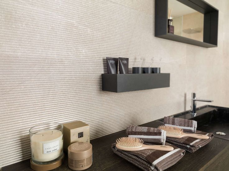 Ceramic wall tiles for kitchen bathroom and other rooms