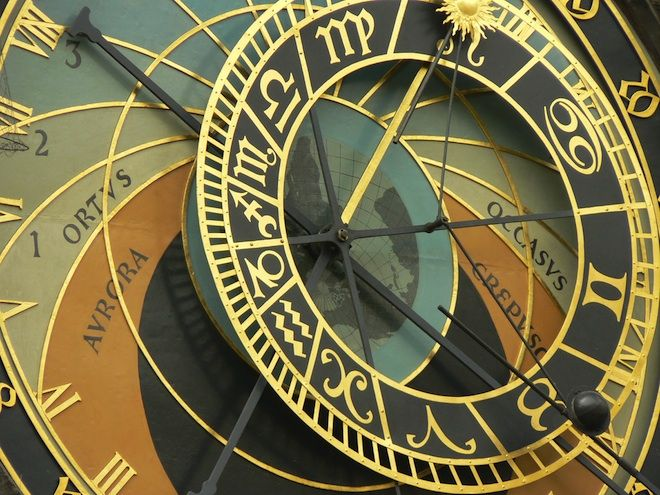 'Leap Second' Bug Wreaks Havoc Across Web