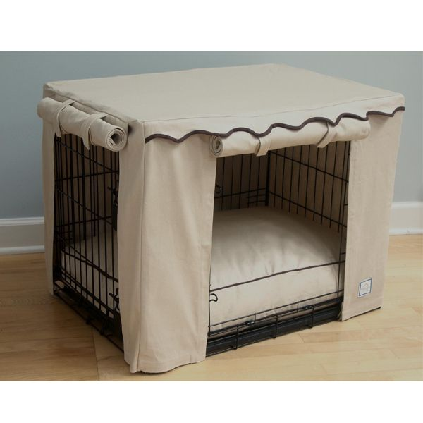 Best 25+ Crate Cover Ideas On Pinterest | Dog Crate Cover, Dog Kennel Cover  And Dog Cages