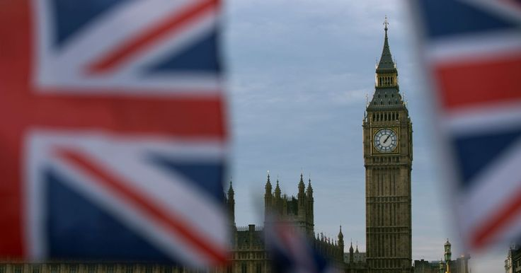 De Britse regering van premier Theresa May heeft de rechtszaak die ze in beroep had aangespannen bij het Hooggerechtshof over de brexit verloren. De regering…