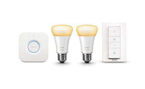 Philips Hue White Ambiance Personal Wireless Lighting LED... https://www.amazon.co.uk/dp/B01BPDXATS/ref=cm_sw_r_pi_dp_x_3WvpybYZK1XQV