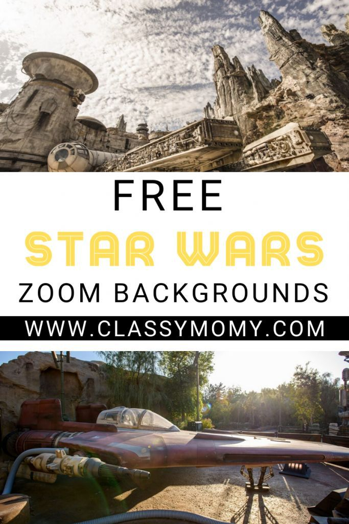 10 Free Star Wars Galaxy S Edge Zoom Backgrounds To Download Free Star Wars Virtual Backgrounds Millennium Falcon X Wing Fighters Batuu For Zoom Backgrounds Star Wars Background Star Wars Galaxies