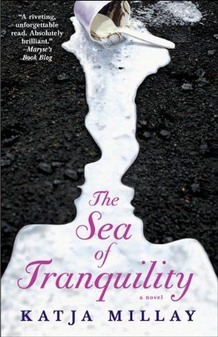 The Sea of Tranquility is a rich, intense, and brilliantly imagined story about a lonely boy, an emotionally fragile girl, and the miracle of second chances.
