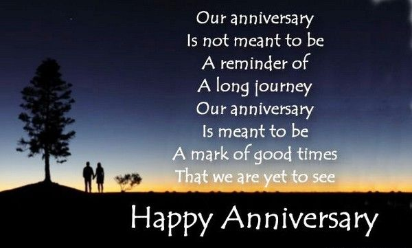 25+ Best Ideas About Funny Anniversary Wishes On Pinterest