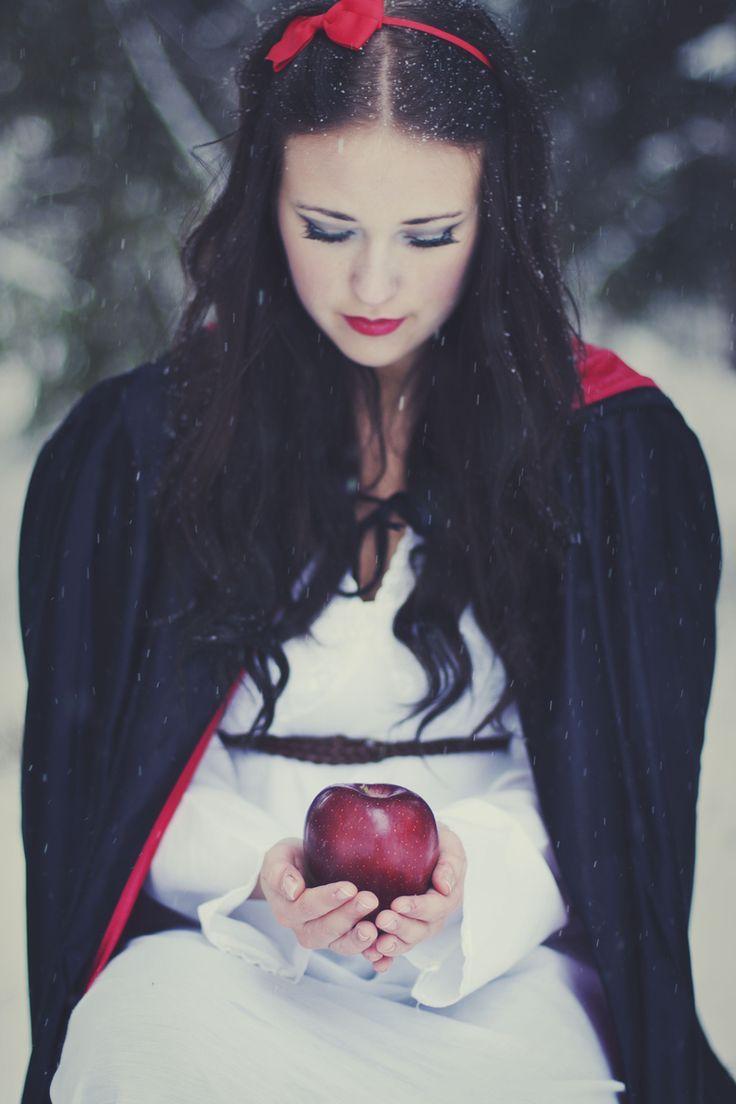 500px snow white - Google Search