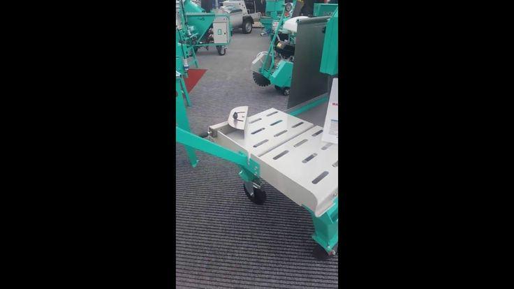 Bims kesme makinası wwwikucukoglumakine.com.tr imer markası artık Türkiyede izmirde