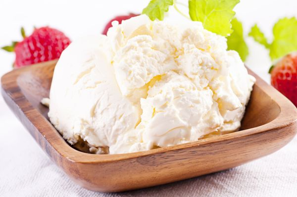 Ricotta cheese is widely used in Italian cooking in everything from appetizers to desserts. It is a very soft, low-fat cheese that is actually a by-product of cheese making because it is made from the whey that has been separated from the curd in the process of actually making cheese.