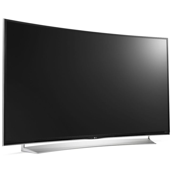 LG 55UG870V - televizorul UHD 3D curbat . LG 55UG870Veste un televizor UHD foarte atractiv, care punctează pe toate nivelurile esențiale pentru a face parte din categoria ultra premium.D... http://www.gadget-review.ro/lg-55ug870v/