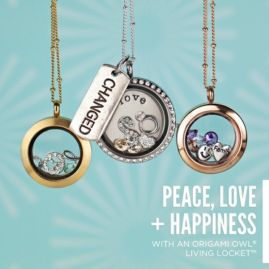 Design a locket for a loved one. Who is the first person that comes to mind?