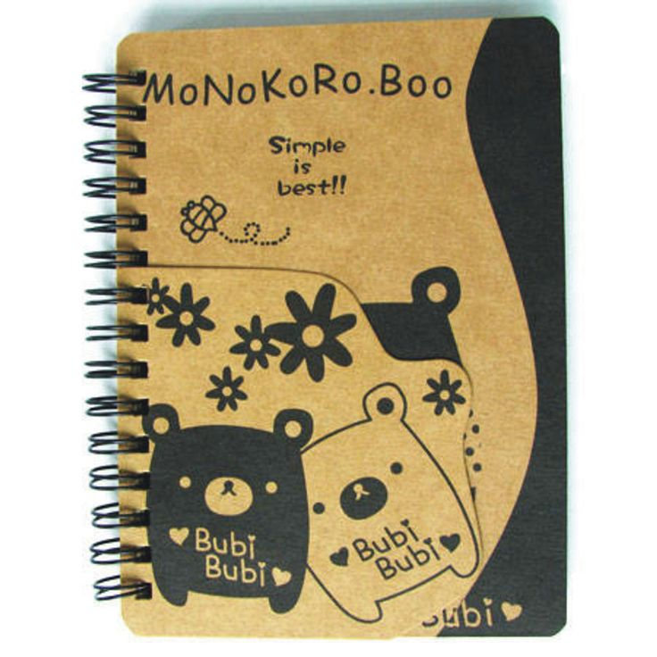 Cool Notebook Cover : Best images about notebook diary covers on pinterest