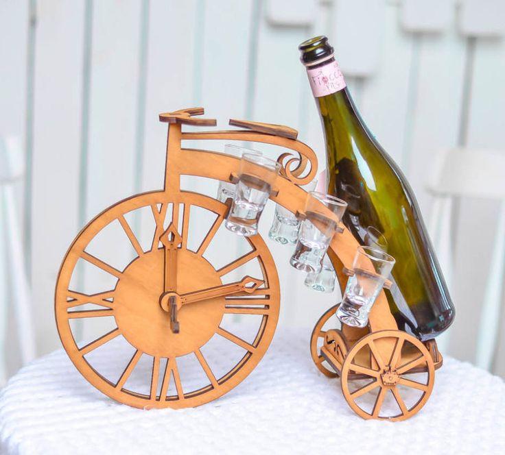 Wine Rack Glasses Wine Rack Wood Glasses Wood Wine Rack Wine Rack Table Interior Design Ideas Wine Rack Furniture Bridesmaid Gifts