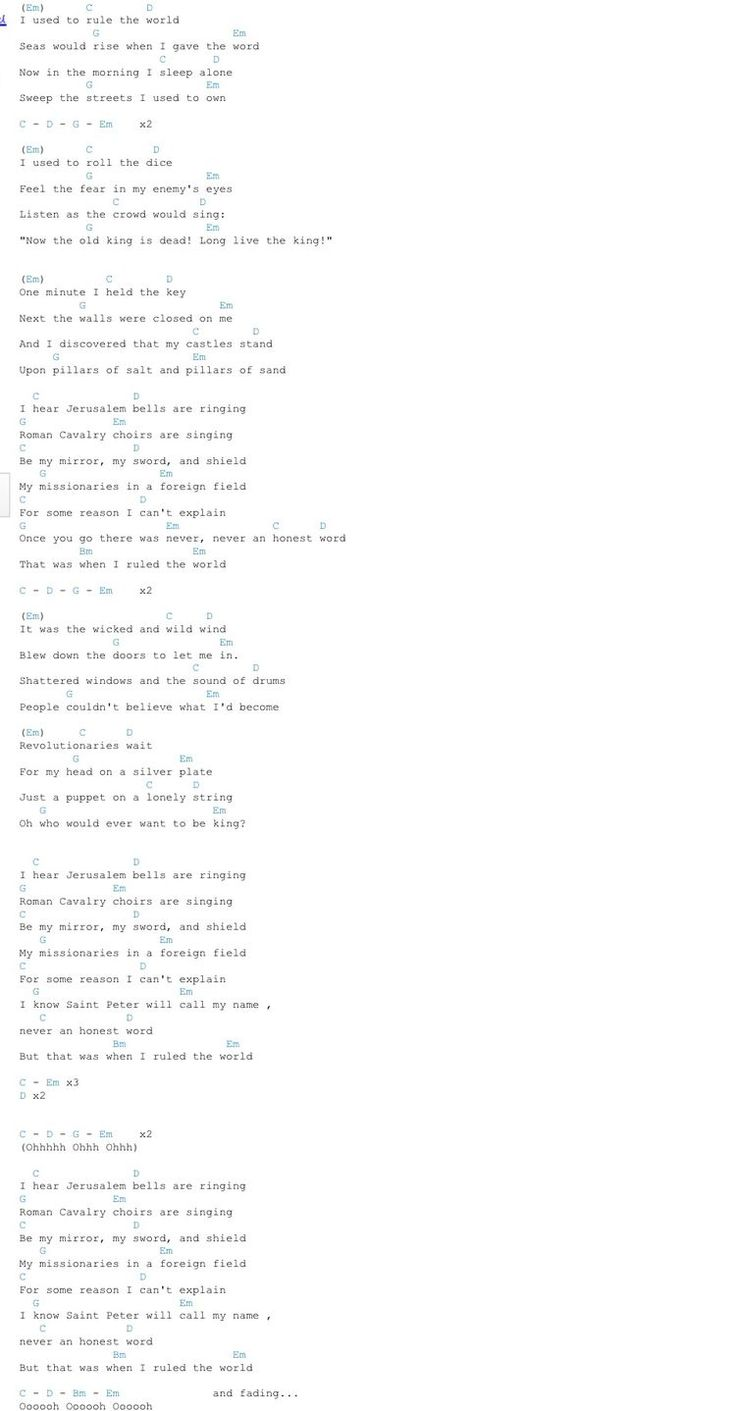 64 best music images on pinterest piano beginner guitar chords c47adcc098b53eb03699f56661997c86g 7501438 pixels coldplay chordscoldplay pianolyrics hexwebz Images