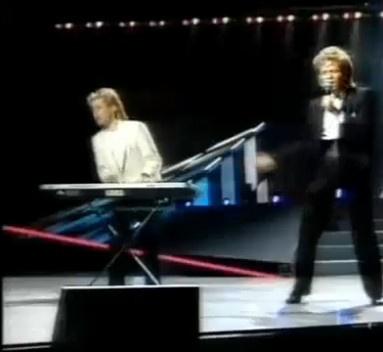 Bang-Stop! 1987