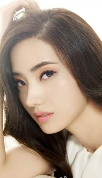 Han_Chae_young